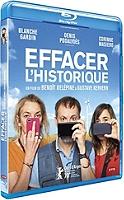 effacer-lhistorique-1