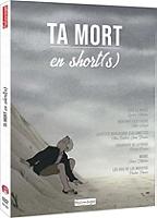 ta-mort-en-shorts