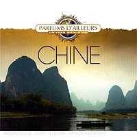 relaxation d'ailleurs chine