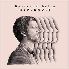 Hypernuit, nouvelle édition - inclus 4 inedits, CD Digipack