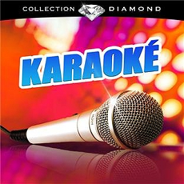 Maxi 3 cd karaoké, CD