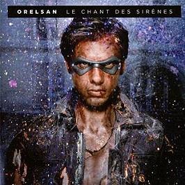 Le chant des sirènes, édition victoires de la musique 2013, CD