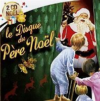 disque-du-pere-noel