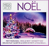 mega-noel