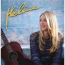 Hélène, CD