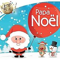 papa-noel