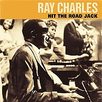 hit-the-road-jack