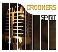 spirit-of-crooners