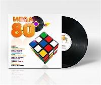 mega-80