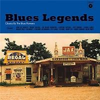 blues-legends