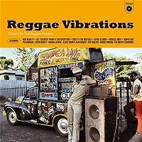 reggae-vibrations