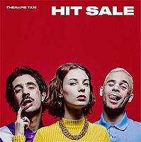 Hit sale de Therapie Taxi en Vinyle 33T