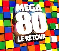 mega-80-le-retour-de-la-compilation-n1-des-annees-80