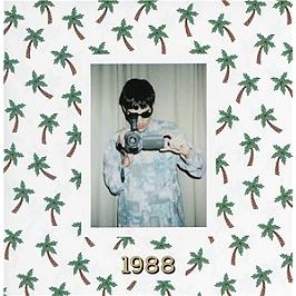 1988, CD