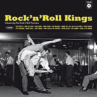 rocknroll-kings