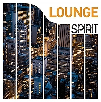 spirit-of-lounge