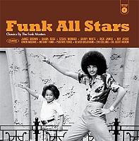 funk-all-stars
