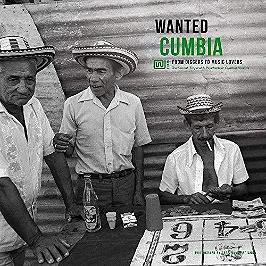 Wanted Bossa Nova, Vinyle 33T