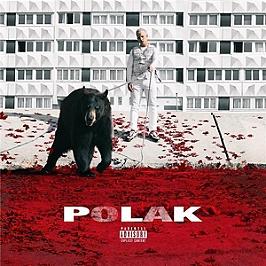Polak, Vinyle 33T