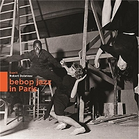bebop-jazz-in-paris