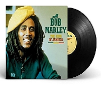 the-king-of-jamaica