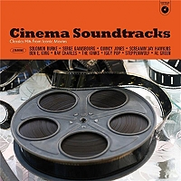 cinema-soundtracks-classic-hits-from-iconic-movies