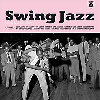 swing-jazz-classics-by-swing-masters
