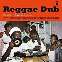 vintage-sounds-reggae-dub