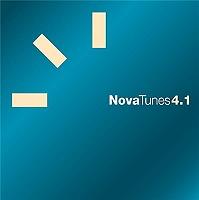 nova-tunes-41