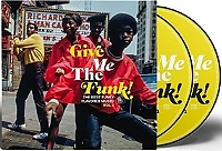 give-me-the-funk-vol1-the-best-funky-flavored-music