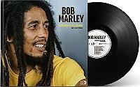 bob-marley-vinylbook