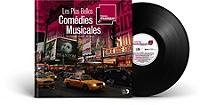 les-plus-belles-comedies-musicales-vinylbook