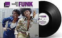 aux-sources-du-funk-vinylbook