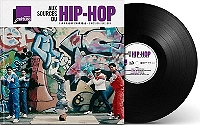 aux-sources-du-hip-hop-vinylbook