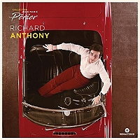 collection-jean-marie-perier-richard-anthony