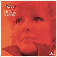 collection-jean-marie-perier-petula-clark