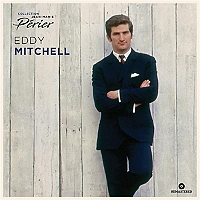 collection-jean-marie-perier-eddy-mitchell