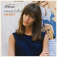 collection-jean-marie-perier-francoise-hardy