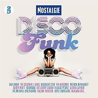 nostalgie-disco-funk