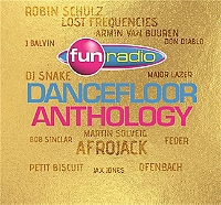 fun-radio-dancefloor-anthology