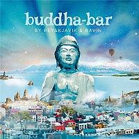 buddha-bar-by-reyampkjavik-amp-ravin