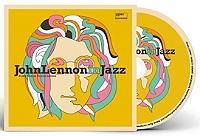 john-lennon-in-jazz
