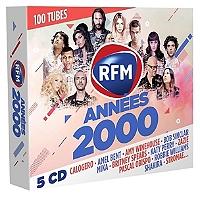 rfm-annees-2000