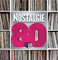 nostalgie-80