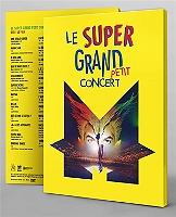 le-super-grand-ptit-concert-de-m-