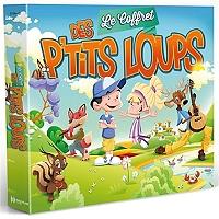 le-coffret-des-ptits-loups-1