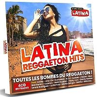 latina-reggaeton-hits-2021