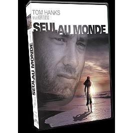 Seul au monde, Blu-ray