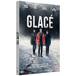 Coffret glacé, saison 1, Dvd