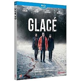 Coffret glacé, saison 1, Blu-ray
